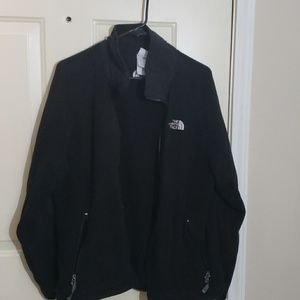 Womens xl the north face jacket